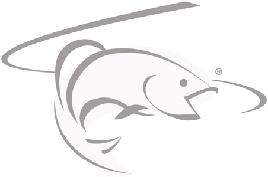 Fish feeders for Dunn fish farm